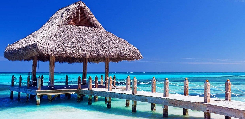 Neyba Dominican Republic