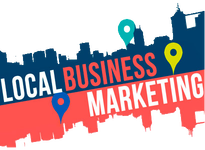 promate_your_local-local-business-now