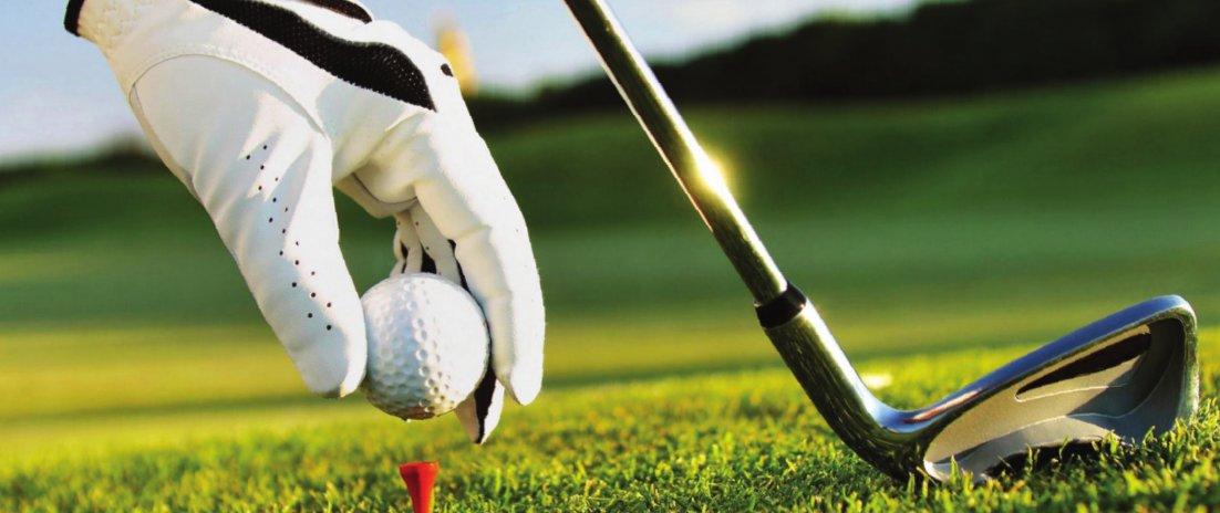 golf tourism Destinations Around the World. World's Best Places to Visit 2018