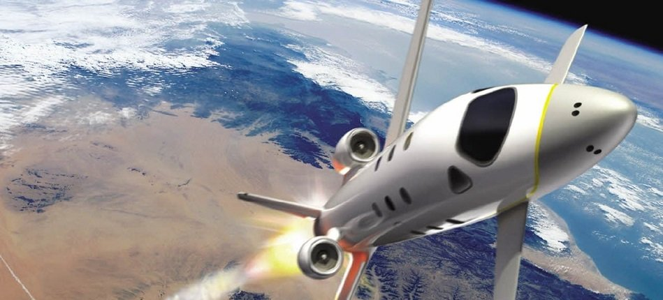 space tourism Destinations Around the World. World's Best Places to Visit 2018