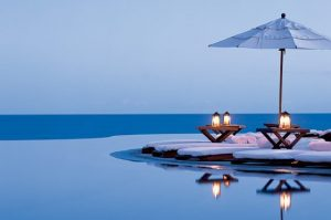 luxury_travel_2