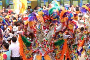 Vegano-Carnaval-La-Vega