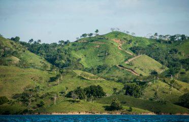 Cotui Dominican Republic