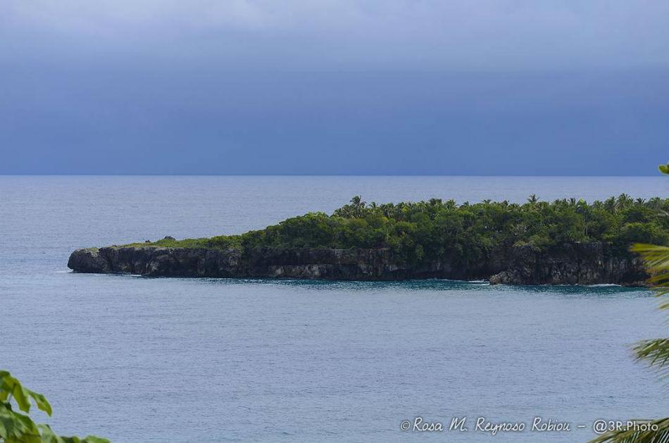 Nagua Dominican Republic