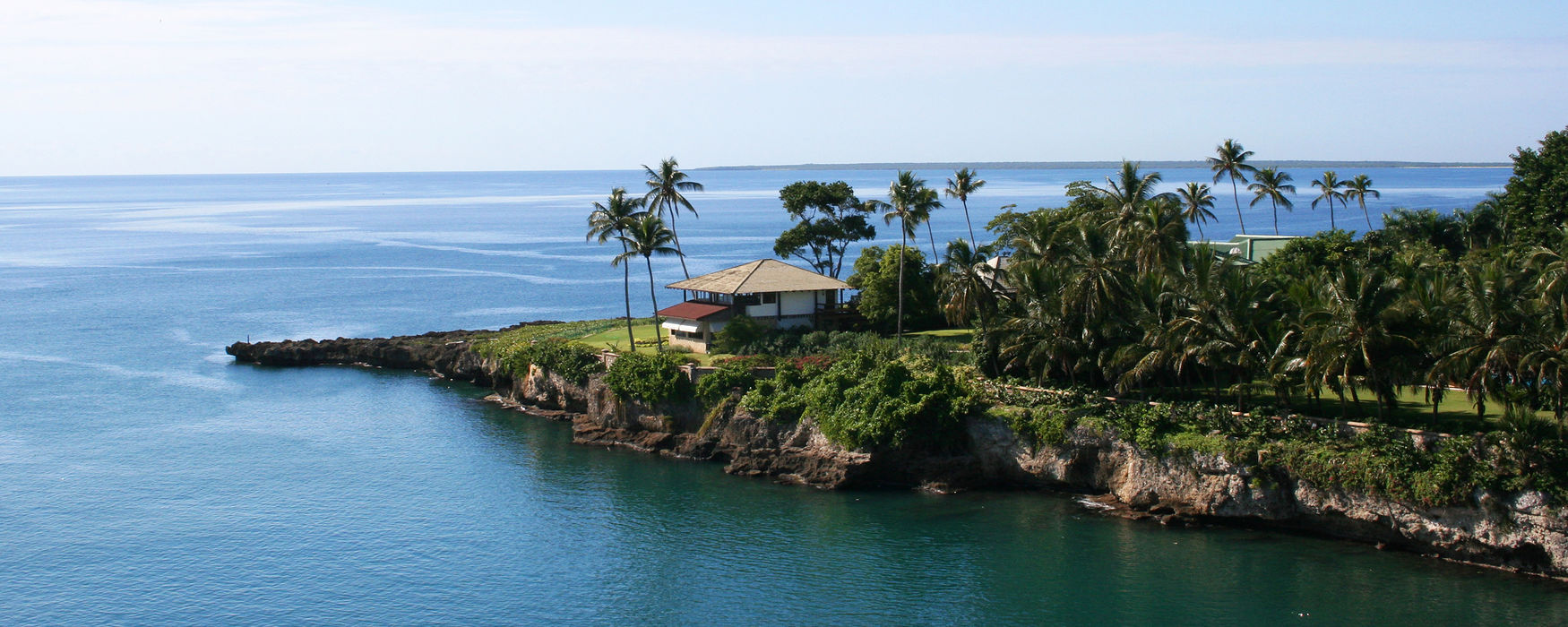 Nizao Dominican Republic
