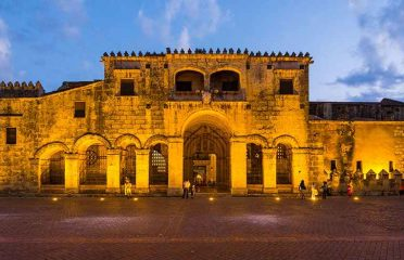 Santo-Domingo-catedral-zona-colonial