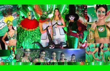 Vega-dominican-carnival-carnaval-vegano-presidente