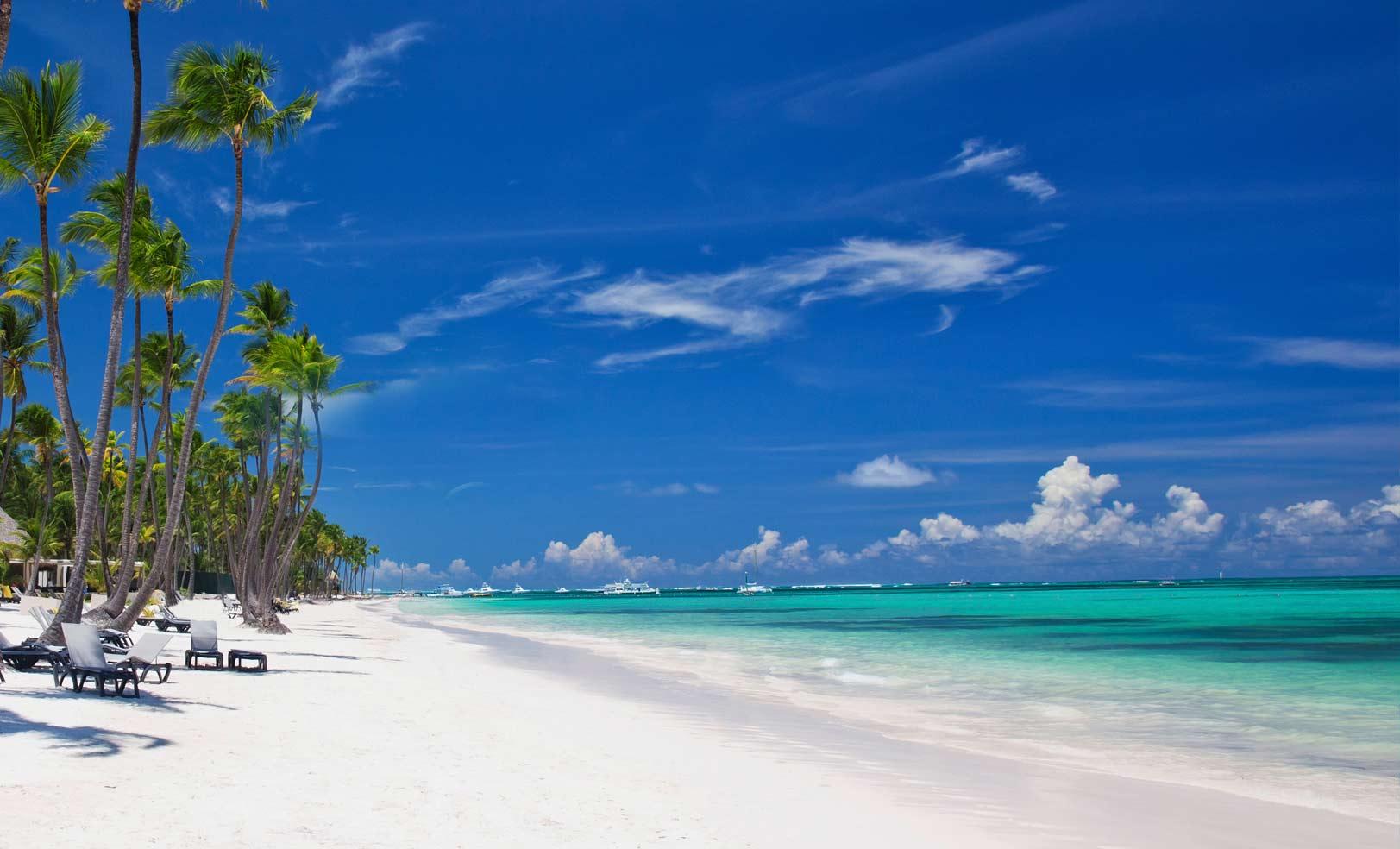 punta-cana-dominican-republic-destination-