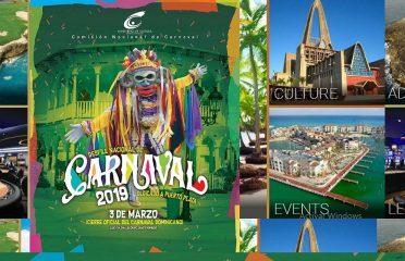 vegano-carnaval-rd-traveller-dominican-republic