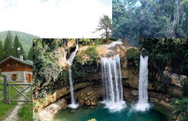 visit-monte-plata