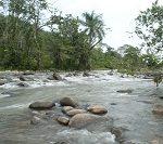 Bonao Dominican Republic