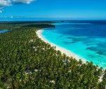 Isla Saona Dominican Republic