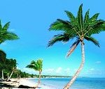 La Altagracia Dominican Republic