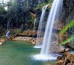 Monte-Plata-Waterfalls-Eco-Tourism