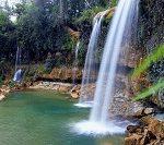 Monte-Plata-Waterfalls-Eco-Tourism