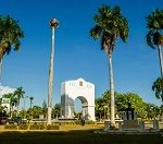 San Juan De La Maguana Dominican Republic