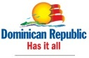 dominican repuiblic has it all