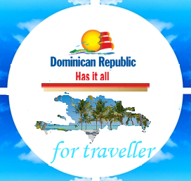 vacation-for-travel-to-dominican-republic