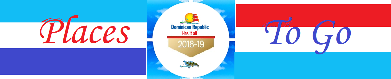 vacation-travel-to-dominican-republic