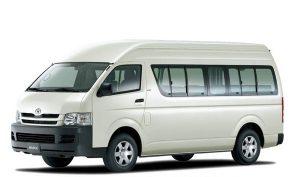 van-7-to-10-passengers