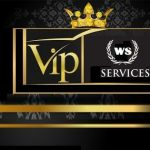 vip transfer all services in dominican republic (3)