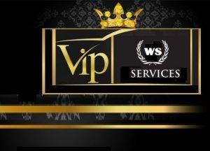 vip transfer all services in dominican republic (3)