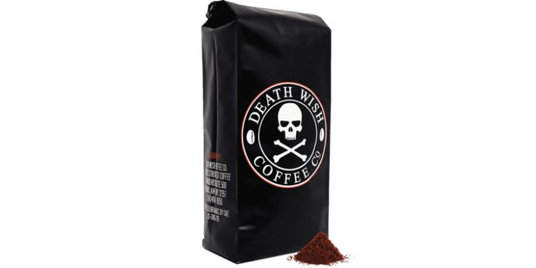 the strongest coffee blends available to humanity