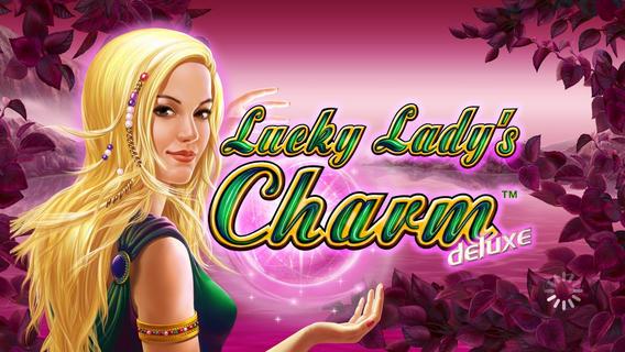 lucky-ladys-charm-