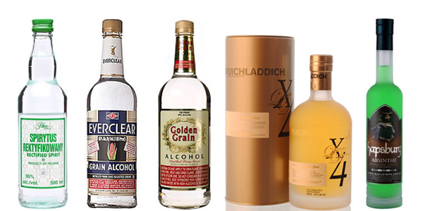 Strongest Alcohol In The World >> World S Most Strongest Liquor Strongest In The World