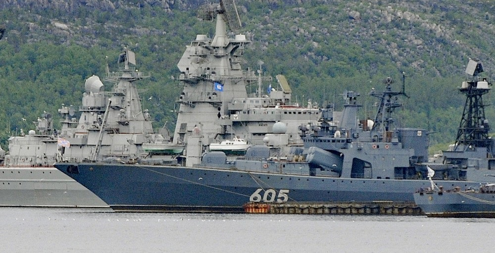 russian-navy_vessels-World's most strongest navy