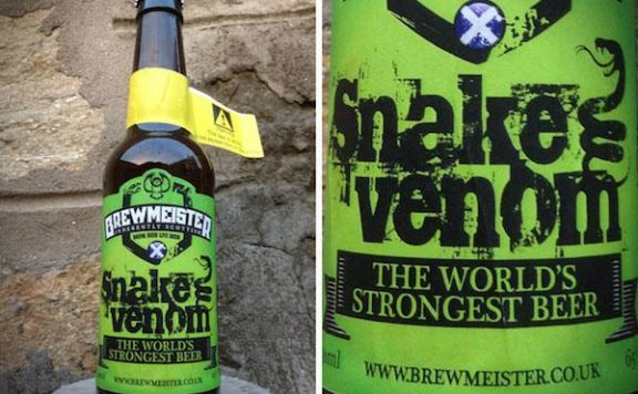 Strongest Alcohol In The World >> World S Most Strongest Alcohol Strongest In The World