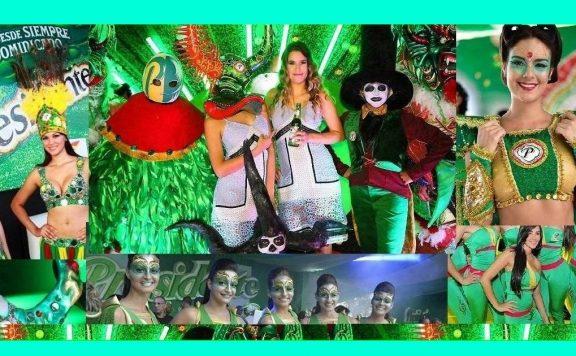 Vega-dominican-carnival-carnaval-vegano