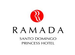 ramada-hotel-sto-dgo